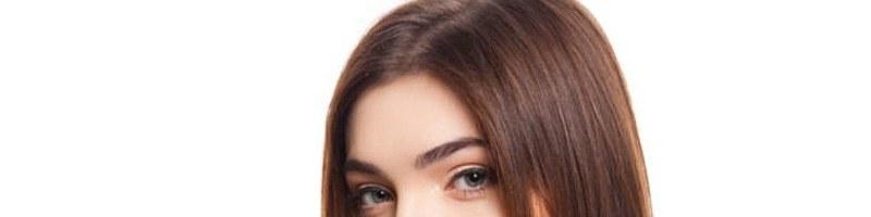 Łamiliwe włosy